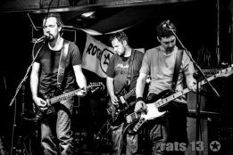 rats13 photos (c) by [army of one]
