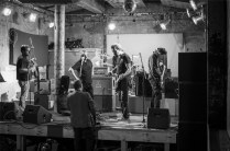 01_Grabbel ATFC Glasgow 2013